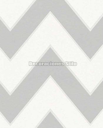 Papel Pintado Metropolis Ref: 93943-5