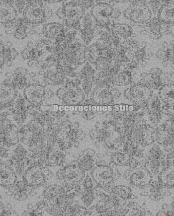 Papel Pintado Reflection Ref: DB319902