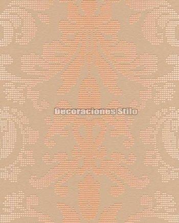 Papel Pintado Reflection Ref: DB319956