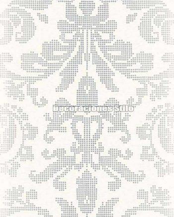 Papel Pintado Reflection Ref: DB319953