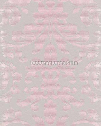 Papel Pintado Reflection Ref: DB319955