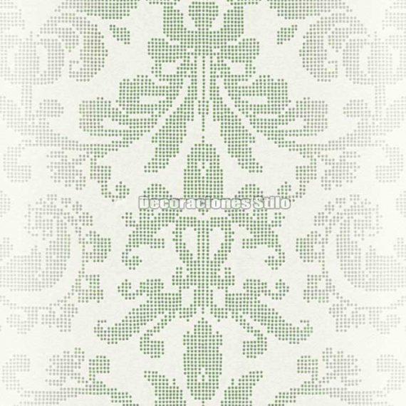 Papel Pintado Reflection Ref: DB319952