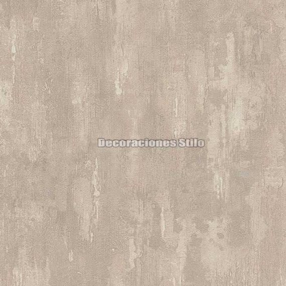 Papel Pintado Decoworld-2 Ref: DB306944