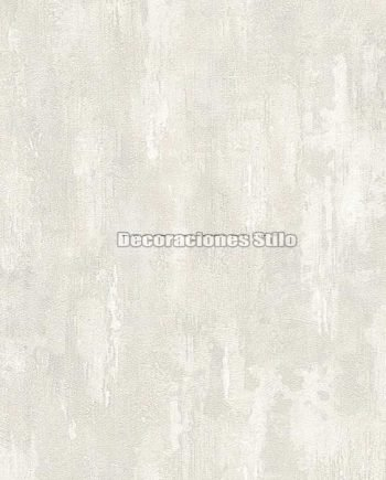 Papel Pintado Decoworld-2 Ref: DB306941