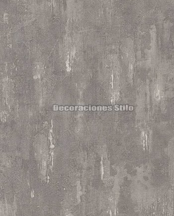 Papel Pintado Decoworld-2 Ref: DB306945