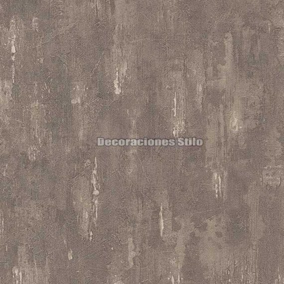 Papel Pintado Decoworld-2 Ref: DB306946