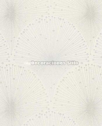 Papel Pintado Reflection Ref: DB305461