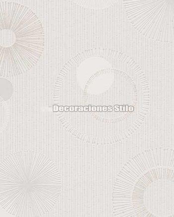 Papel Pintado Reflection Ref: DB302872