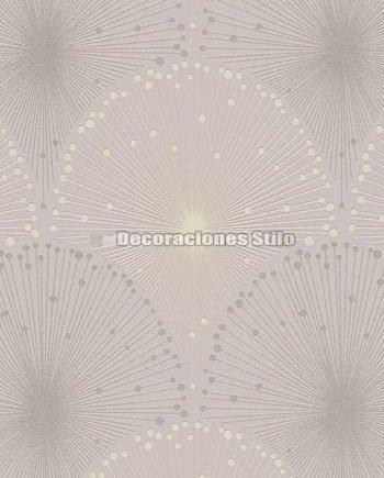 Papel Pintado Reflection Ref: DB305462