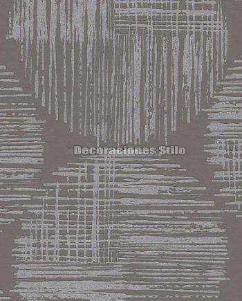 Papel Pintado Reflection Ref: DB305501