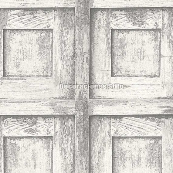 Papel Pintado Decoworld-2 Ref: DB307502