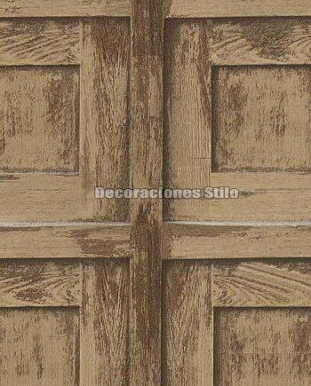 Papel Pintado Decoworld-2 Ref: DB307501