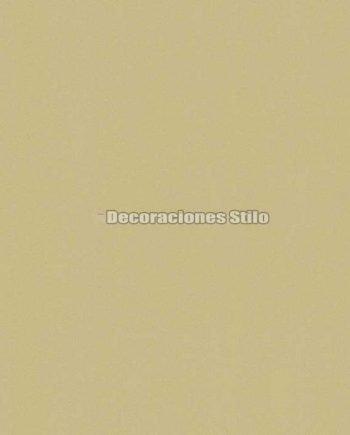 Papel Pintado Reflection Ref: DB221186