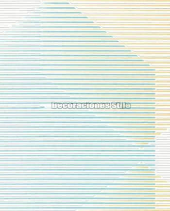 Papel Pintado Reflection Ref: DB319971