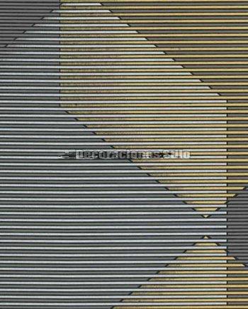 Papel Pintado Reflection Ref: DB319974