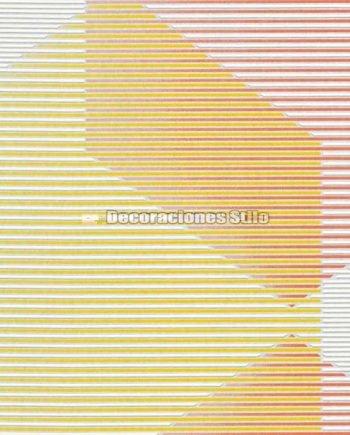 Papel Pintado Reflection Ref: DB319973