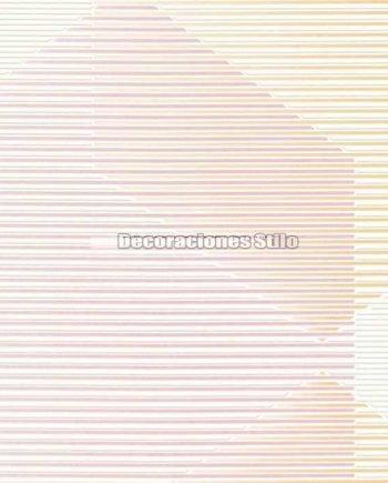 Papel Pintado Reflection Ref: DB319972