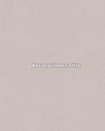 Papel Pintado Reflection Ref: DB303288