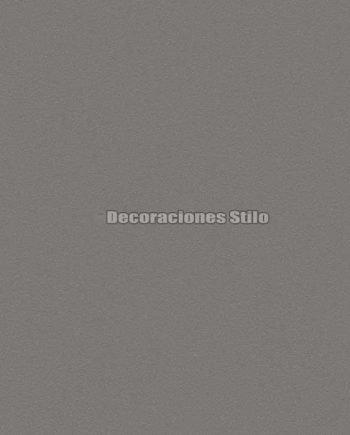 Papel Pintado Reflection Ref: DB303240