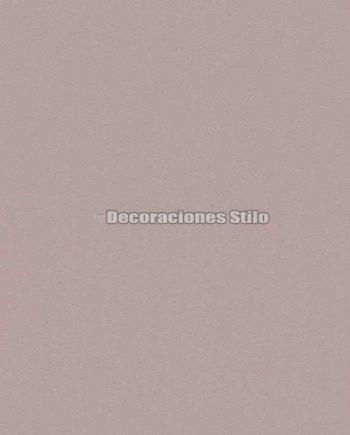 Papel Pintado Reflection Ref: DB296528