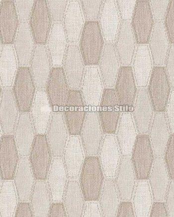 Papel Pintado Decoworld-2 Ref: DB306931