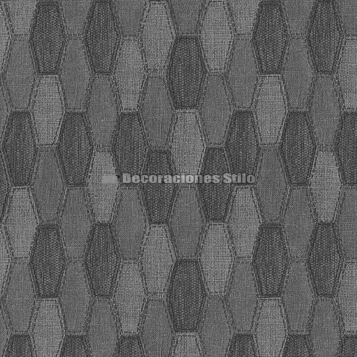 Papel Pintado Decoworld-2 Ref: DB306934