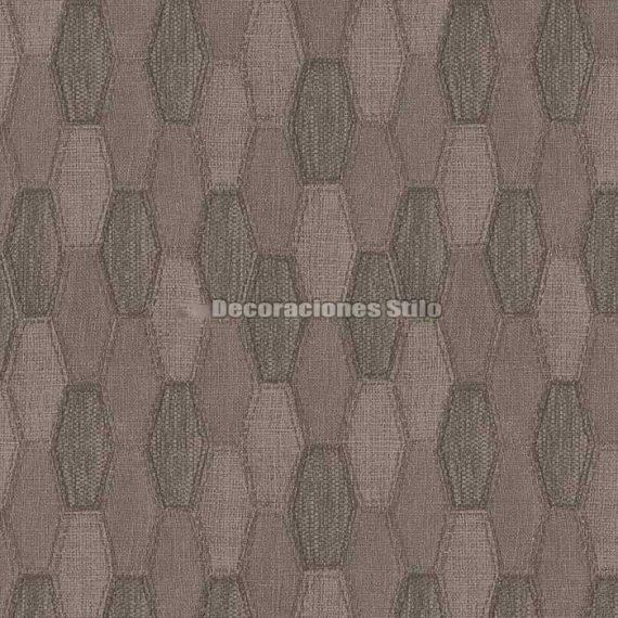 Papel Pintado Decoworld-2 Ref: DB306932