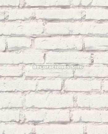 Papel Pintado Decoworld-2 Ref: DB319431