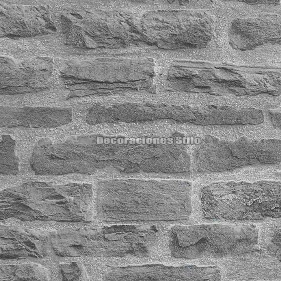 Papel Pintado Decoworld-2 Ref: DB319442