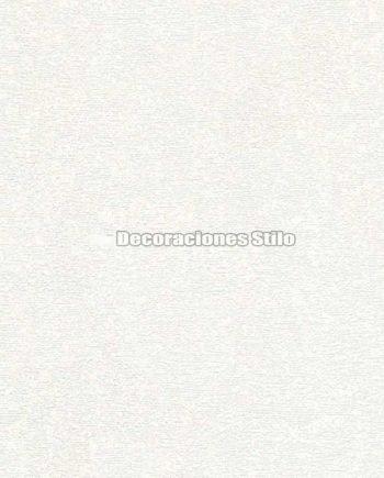 Papel Pintado Reflection Ref: DB319685
