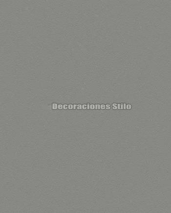 Papel Pintado Reflection Ref: DB309143