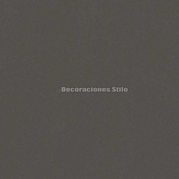 Papel Pintado Reflection Ref: DB309532