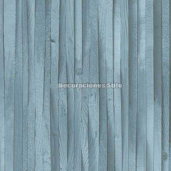 Papel Pintado Decoworld-2 Ref: DB307482