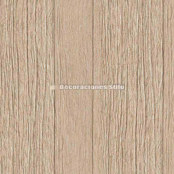 Papel Pintado Decoworld-2 Ref: DB307462