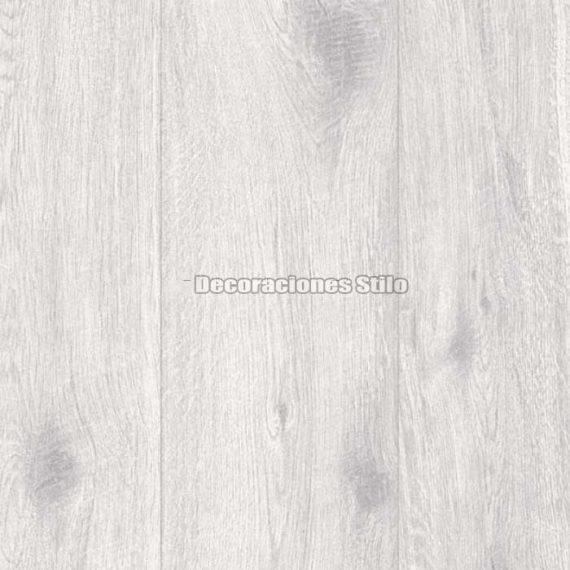 Papel Pintado Decoworld-2 Ref: DB319911