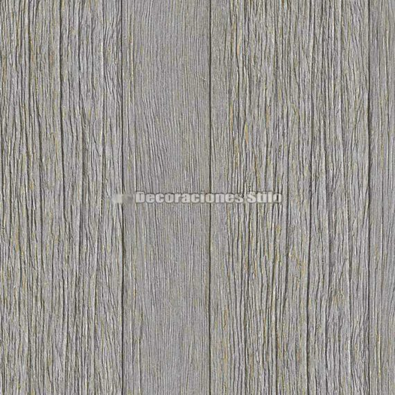 Papel Pintado Decoworld-2 Ref: DB307464
