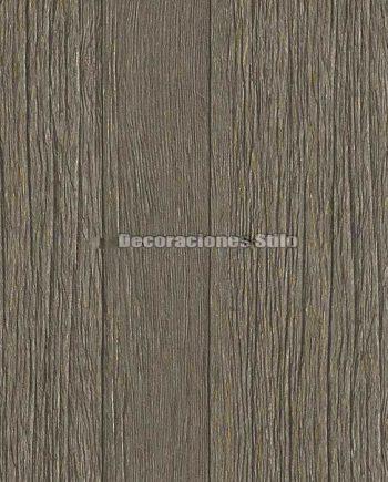 Papel Pintado Decoworld-2 Ref: DB307461