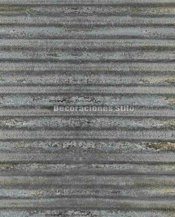 Papel Pintado Decoworld-2 Ref: DB307561