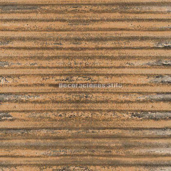Papel Pintado Decoworld-2 Ref: DB307562