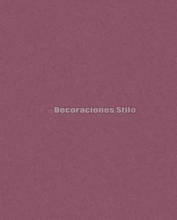 Papel Pintado Reflection Ref: DB303295
