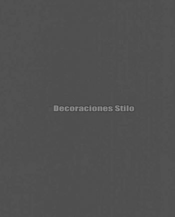 Papel Pintado Reflection Ref: DB230942