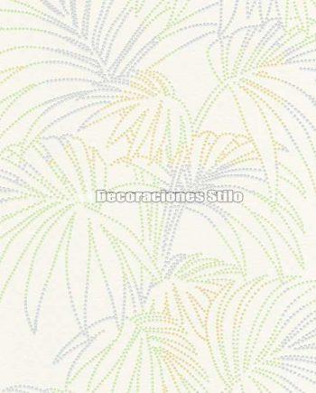 Papel Pintado Reflection Ref: DB319983
