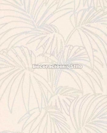 Papel Pintado Reflection Ref: DB319981