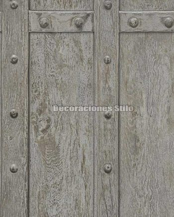 Papel Pintado Decoworld-2 Ref: DB306842