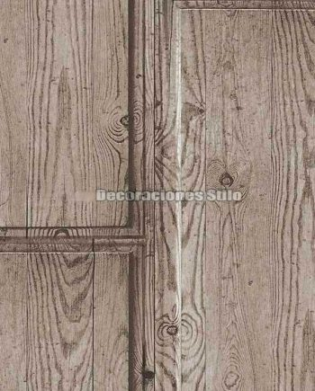 Papel Pintado Decoworld-2 Ref: DB307493