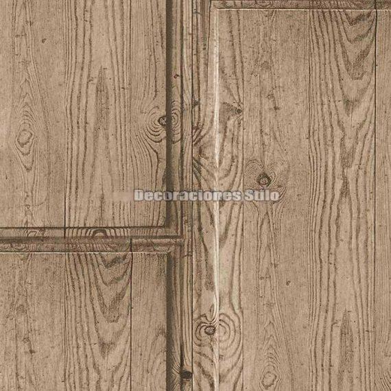 Papel Pintado Decoworld-2 Ref: DB307492