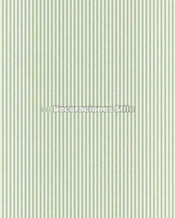 Papel Pintado Reflection Ref: DB319962
