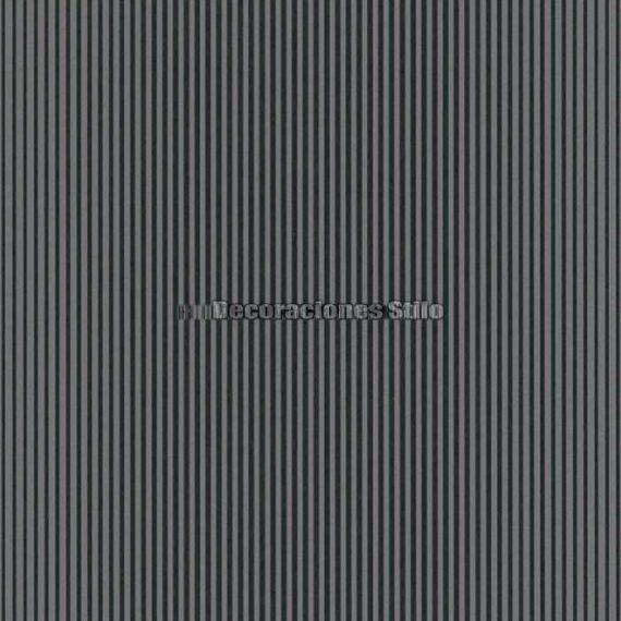 Papel Pintado Reflection Ref: DB319966