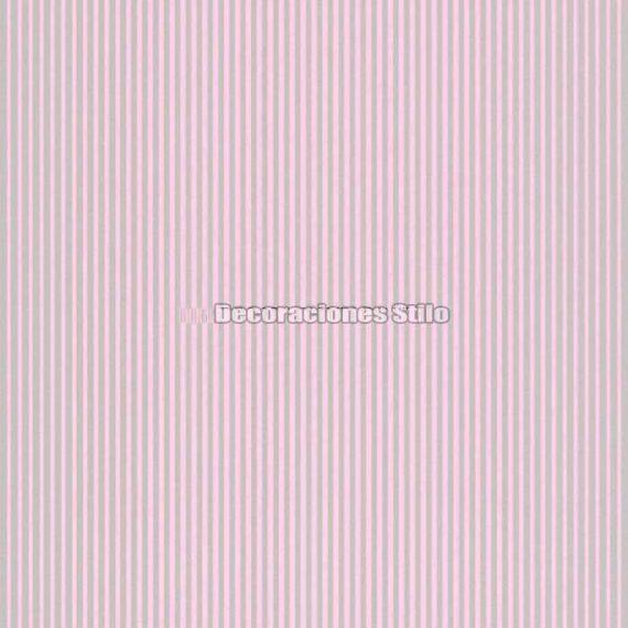 Papel Pintado Reflection Ref: DB319965