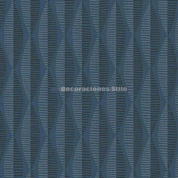 Papel Pintado Decoworld-2 Ref: DB304174